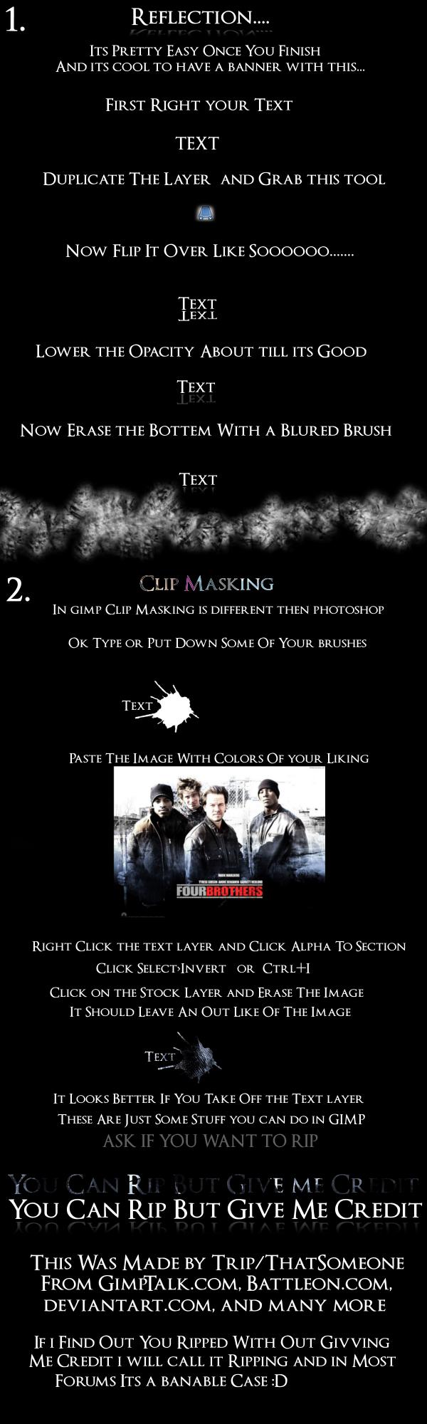gimp clipart download - photo #46