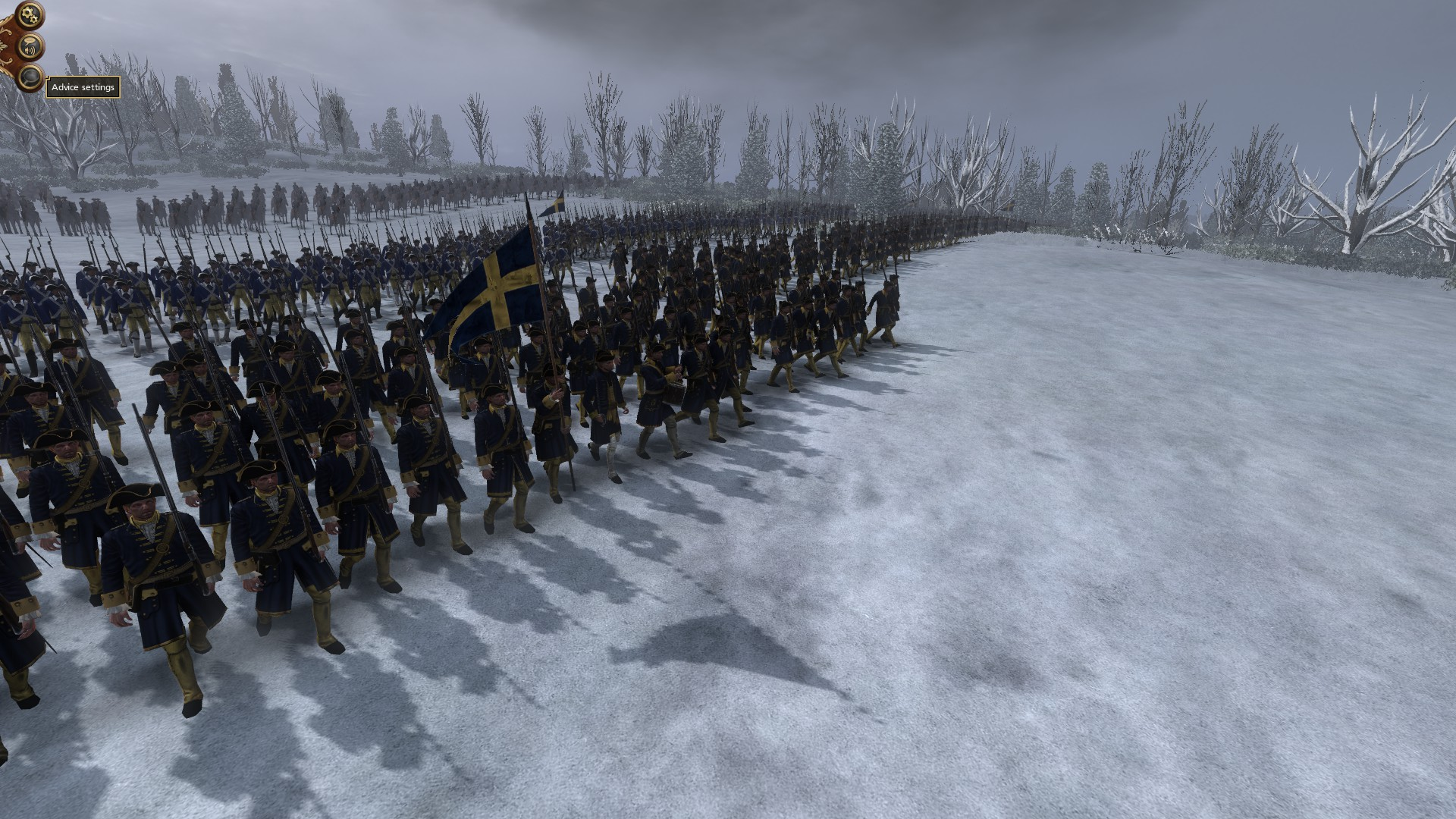 empire total war wallpapers 76 wallpapers hd wallpapers. Black Bedroom Furniture Sets. Home Design Ideas