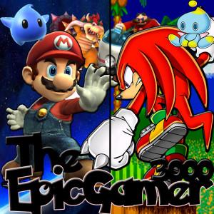 TheEpicGamer3000's Profile Picture