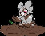 Kida Mud