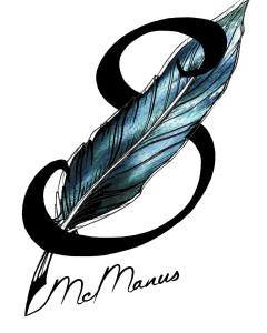 Stephen-McManus's Profile Picture