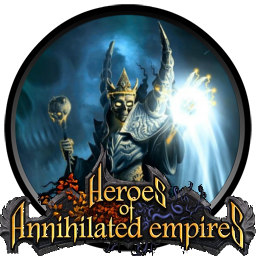 Image: icon___heroes_of_annihilated_empires_by_...58tifh.png