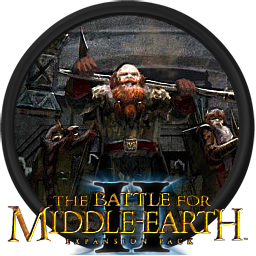 Rings the middle 2 download for battle online of the earth lord