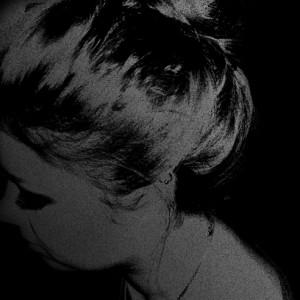DigUpOphelia's Profile Picture