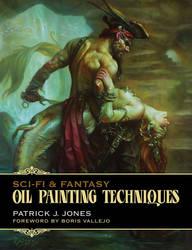 Patrick J Jones cover  15560.1405410113.560.1000 by pjartworks