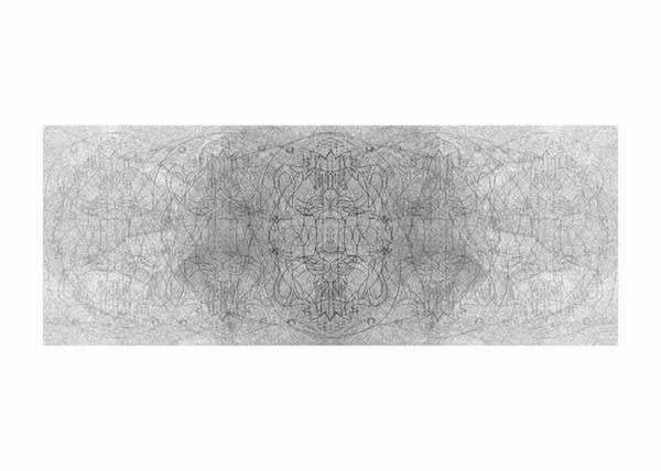 Vaderlion Bunnyfly by 1gart1