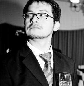 shootingme's Profile Picture