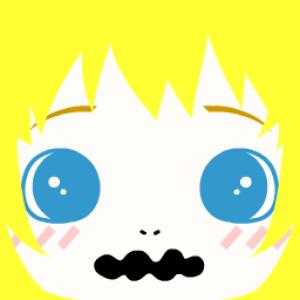 XHerpin-n-DerpinX's Profile Picture