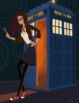 She Doctor