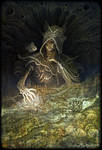 Watcher of Flaputar