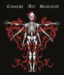 Concept Art Research 1