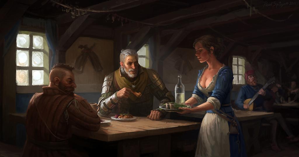 https://orig00.deviantart.net/476e/f/2015/149/1/4/tavern_by_cg_zander-d8v7bdj.jpg