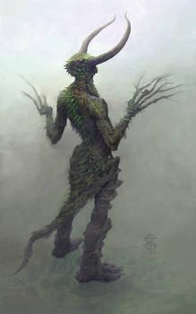 Waldteufel