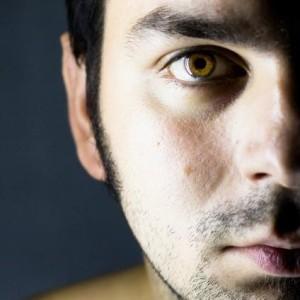 andreacaliendi's Profile Picture