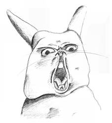 Drawling Scrap 8 by ApprovalGame