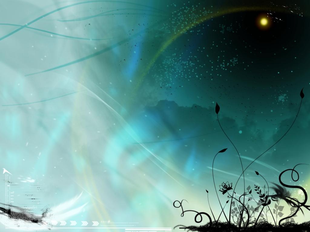 Galaxy Wallpaper by sceptor5
