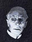 Horace Femm