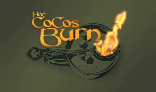 Hot CoCos