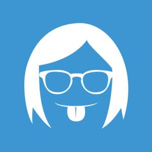 ikantenggelem's Profile Picture