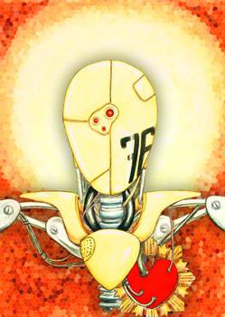 holy AI