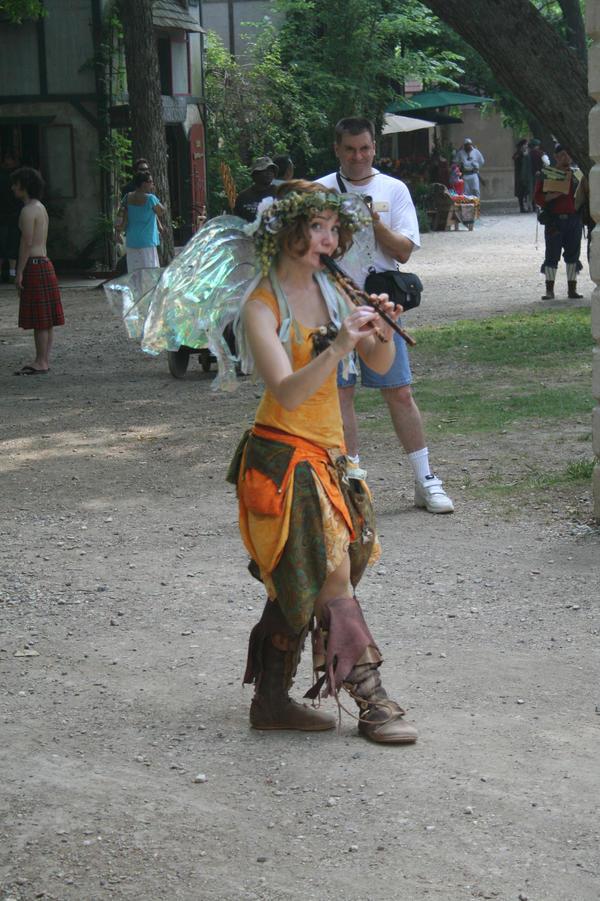 Fairy Stock - 8