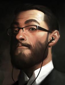 Rosolino's Profile Picture