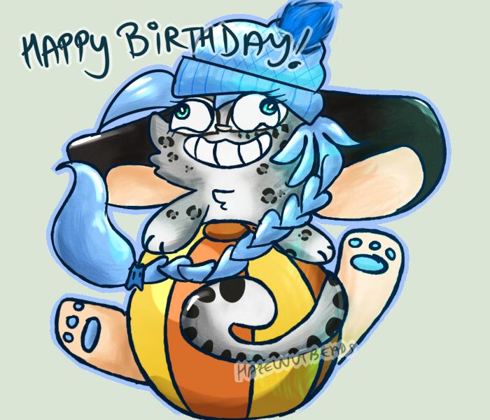 http://orig05.deviantart.net/836e/f/2017/213/9/9/happy_birthday_drerp_by_hazelnutbeads_d9dzupr_by_derpfacederpy-dbigk5c.jpg