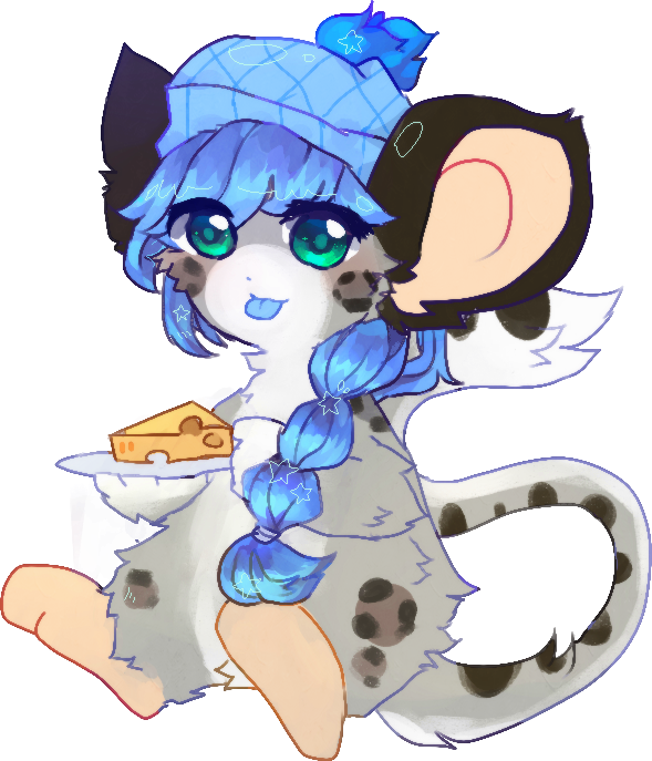 http://orig01.deviantart.net/604f/f/2017/213/7/1/delicious_by_fishouo_d9qc5bv_by_derpfacederpy-dbigka2.png