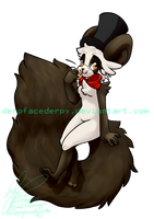 [COM] Acer by derpfacederpy