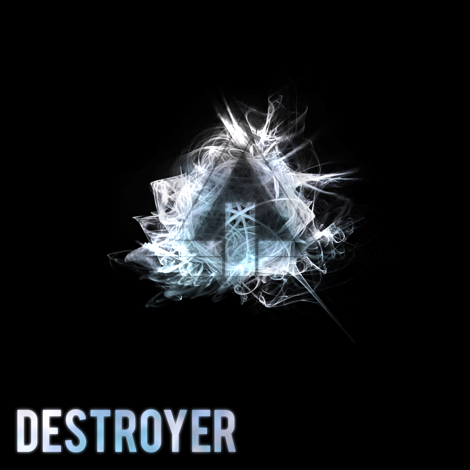 Destroyer 4A by Mird