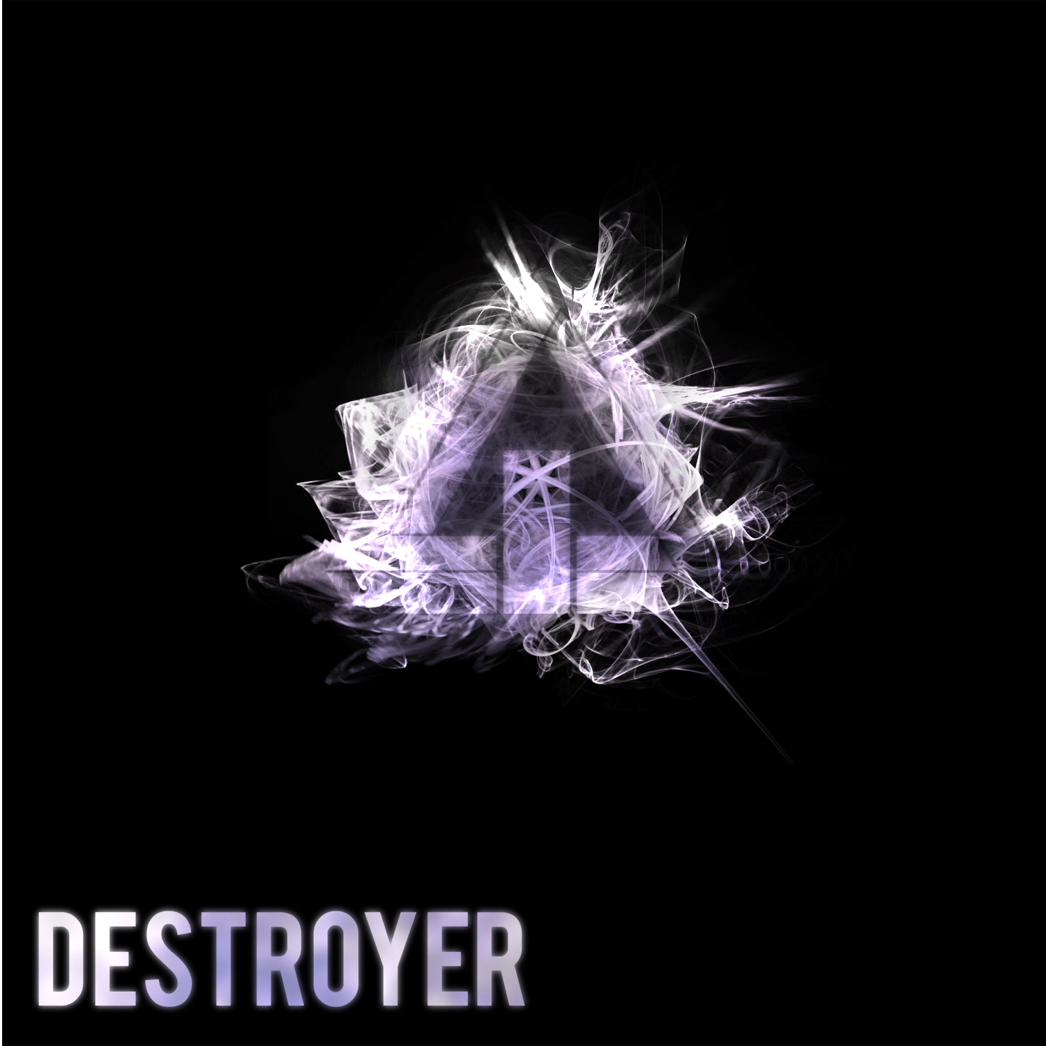 Destroyer 4C by Mird