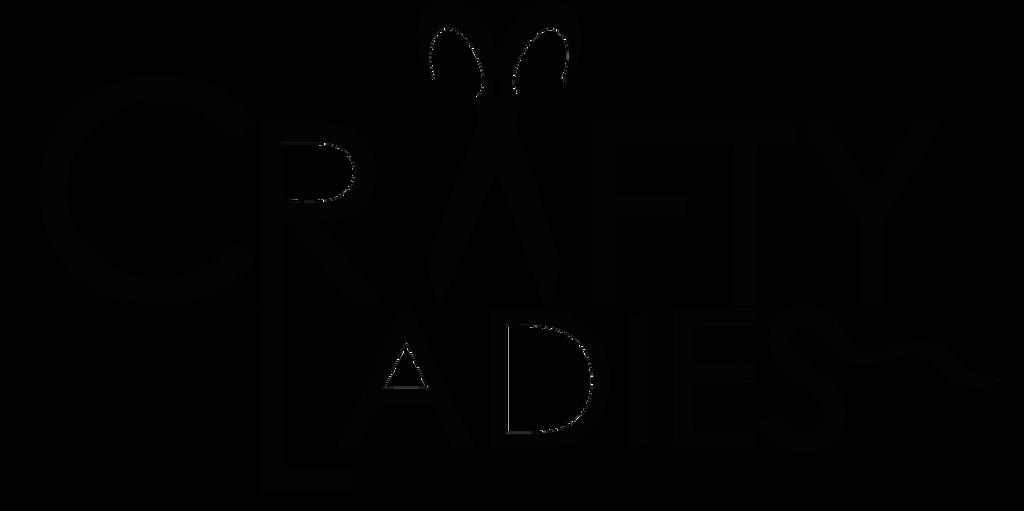 Crafty Logo Designs