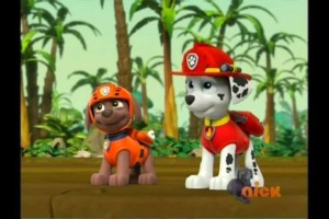 trackerthepawpatrol's Profile Picture