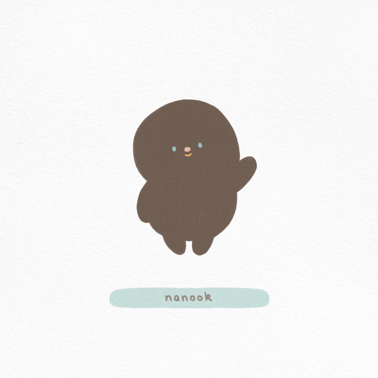 Nanook