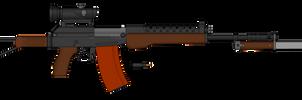 7,3 Uk 78 Sp by Semi-II