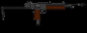 9 Ps 52 (Tp) by Semi-II