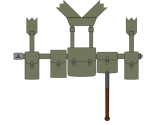 Wz. 56 NZP