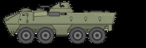 KTR-2