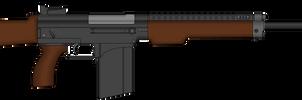 7,3 Zk 52 by Semi-II