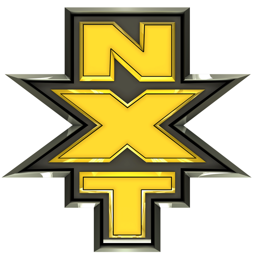 Nxt Logo Png