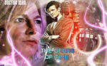 Doctor Who: The Gears of Time