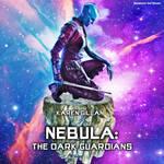 Nebula: The Dark Guardians by Shadrach-DelMonte