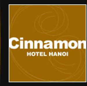 cinnamonhotel's Profile Picture