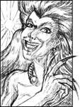 CAC-Demented sorceress-SK-BKm