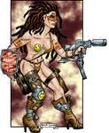 CAC350-Post-Apocalypse-Gunfighter-Babe-lo