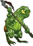 CAC356-Generic-Evil-Frogman