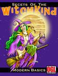 NuelowGames-Witchkind-COV-BKM-lo