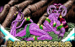 CAC410-Infernal Seductress-lo