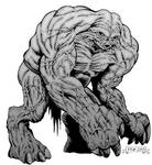 CAC134-Muscular Monster-BKM-lo