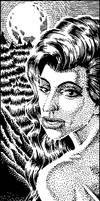 CAC546-DraculasBride-NSFW-lo